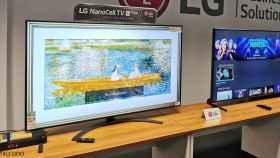 LG-Nanocell-2