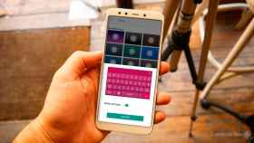 Gboard recibe nuevos Emojis y mejora los temas con la última actualización
