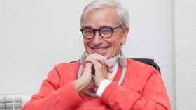 El exbanquero Francisco Luzón.