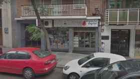 """El año pasado se crearon en España 477 empresas con la palabra """"digital"""" en su razón social."""