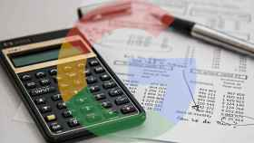 finanzas dinero