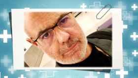 La enfermedad de Jordi González: el desprendimiento de retina que puede dejarle ciego