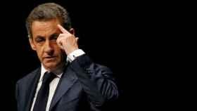 El Constitucional francés tumba el último recurso de Sarkozy para evitar juicio