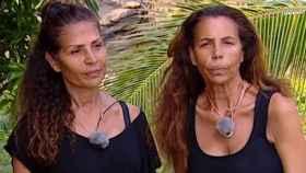 Encarna y Toñi abandonaron el programa tras un misterioso motivo.