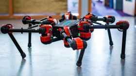 facebook robot 1