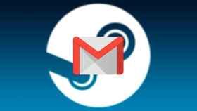 Compras-gmail