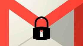 Cómo detectar las estafas por correo electrónico