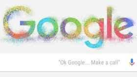 Android da igual, el hardware da igual: Google es la que manda