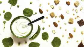 Esta startup proporciona proteínas alternativas e ingredientes de última generación a empresas alimentarias.