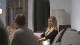 ¿Está Rusia detrás del escándalo grabado en Ibiza que ha roto el Gobierno austriaco?