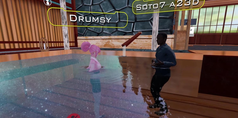 bautizo virtual 2