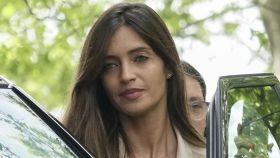 Sara Carbonero en imagen de archivo.