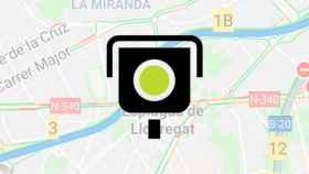 Google Maps ya te avisa de los radares de velocidad en España