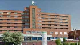 Hospital Materno Infantil de Badajoz