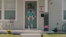 ford digit robot 2