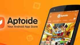 Aptoide negocia con Huawei para ser la alternativa a Google Play en sus móviles