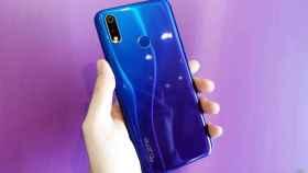 Realme, ¿la nueva alternativa a Xiaomi y Redmi?