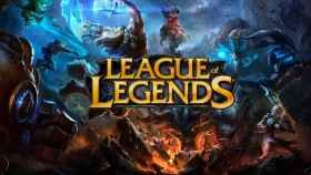 League of Legends para móviles es una realidad