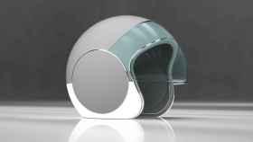 casco moto sotera 2