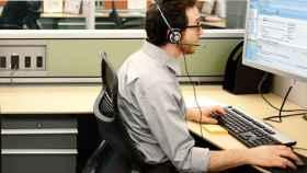 Contact-center-konecta-telemarketing