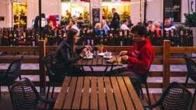 Seis restaurantes para la primera cita perfecta en Madrid