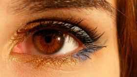 Resalta tu mirada con estos trucos de maquillaje para ojos marrones