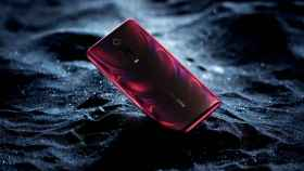 Redmi K20: 5 motivos para esperar este Xiaomi con muchas ganas