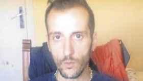 Aitor, presunto autor de la agresión al menor de Caspe.