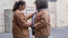 'Orange is the new black' pone fecha a su última temporada