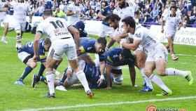 Valladolid-Final-liga-rugby-zorrilla-vrac-quesos-copa-027