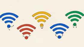 Qué es el WiFi Direct, para qué sirve y cómo configurarlo en tu Android