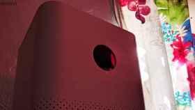 Purificador-de-aire-Xiaomi-portada