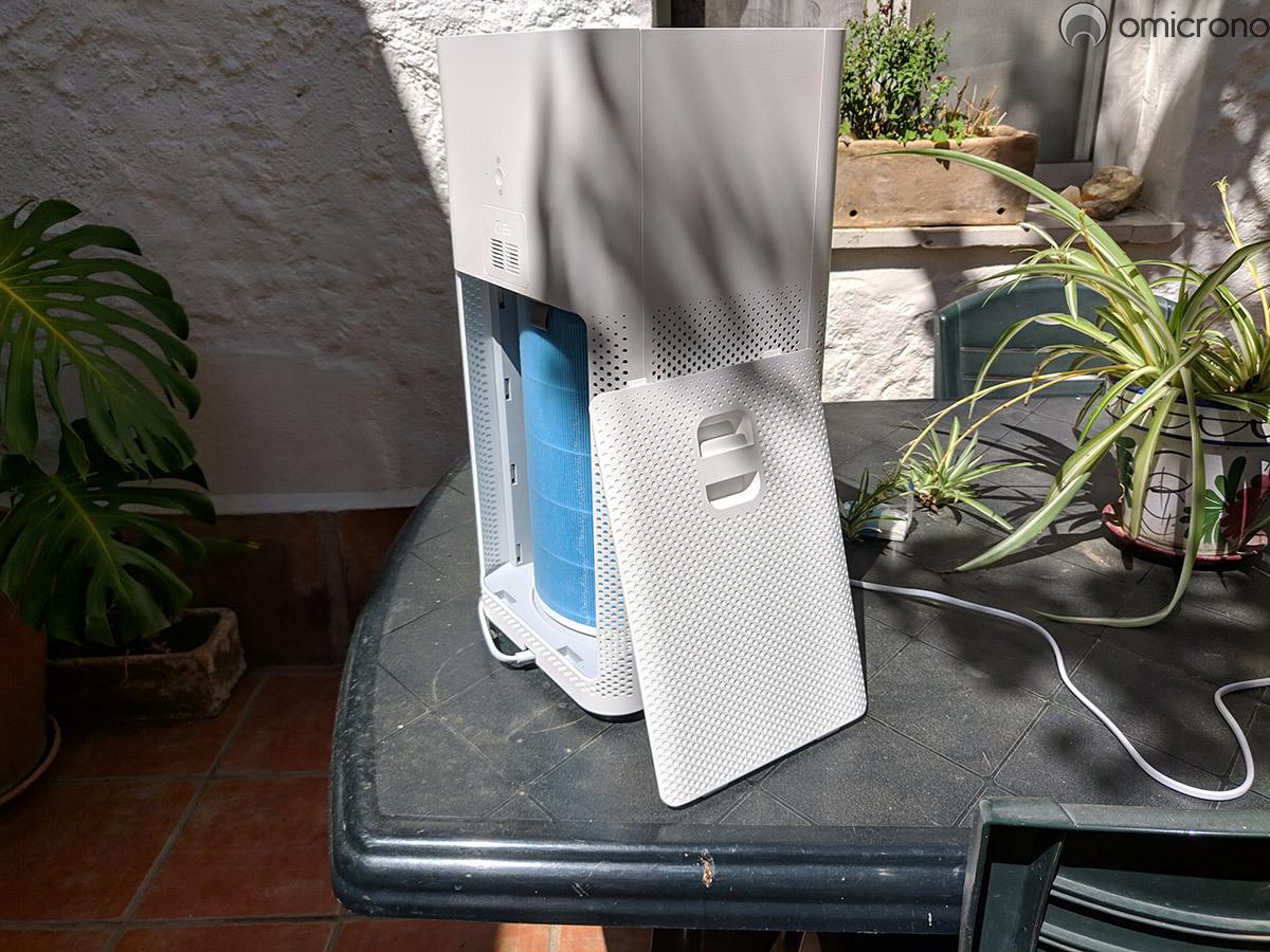 Purificador-de-aire-Xiaomi-26