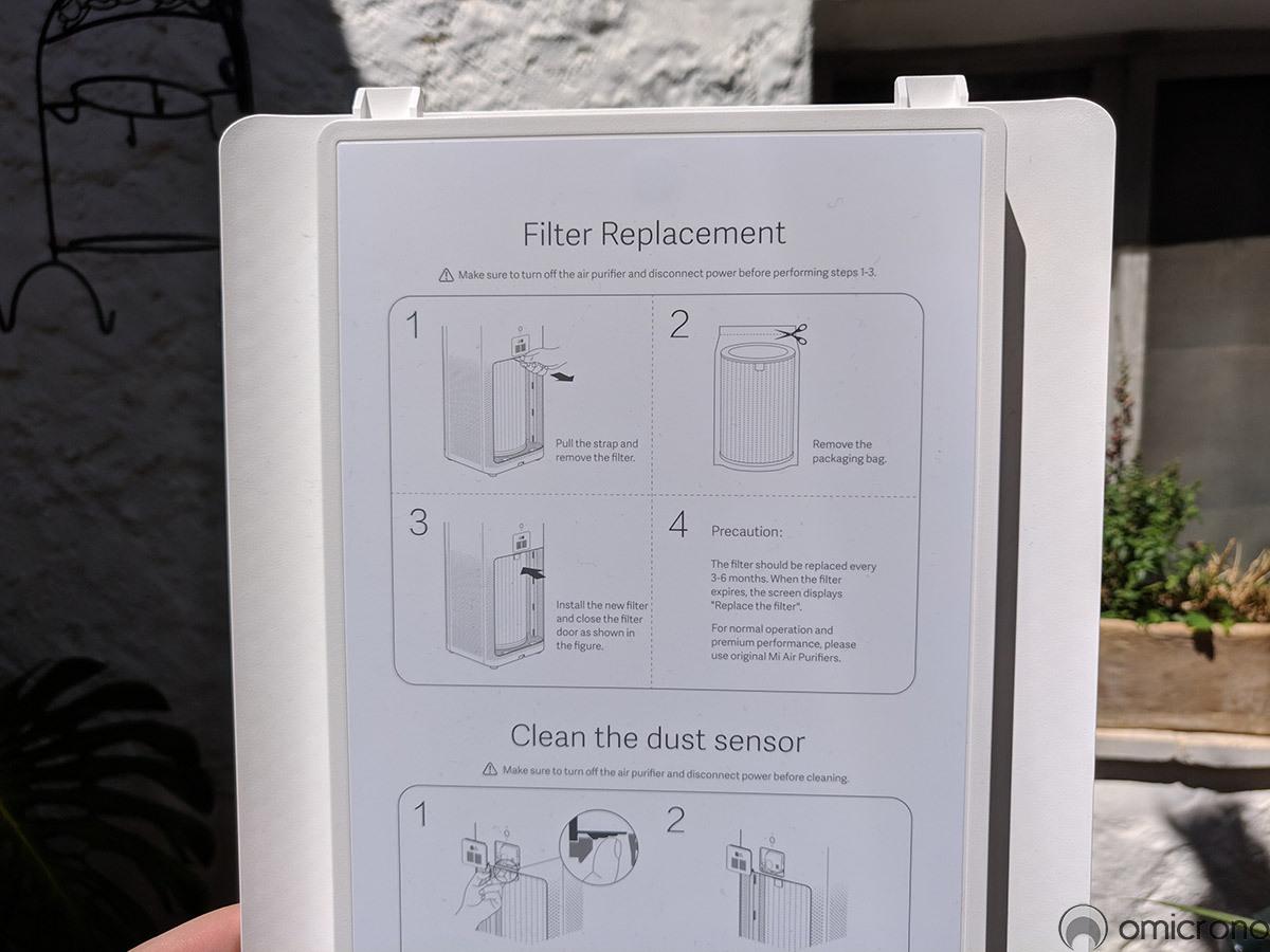Purificador-de-aire-Xiaomi-18