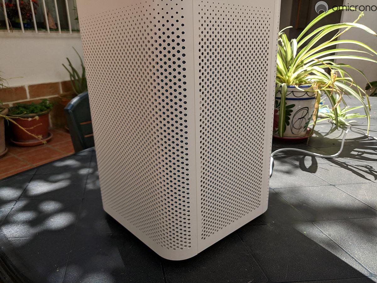 Purificador-de-aire-Xiaomi-30