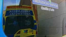ambulancia-sanidad-sucesos-valladolid-1