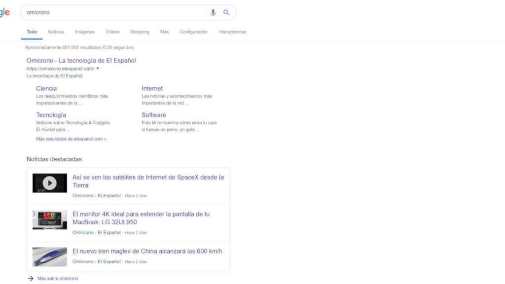 google buscador 1