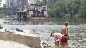 Valladolid-verano-temperaturas-calor-18