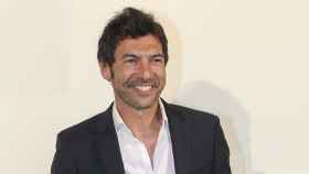 Quico Taronjí, presentador de 'Aquí la tierra' (TVE), ha anunciado que va a ser padre de una niña a la que llamará Jimena.
