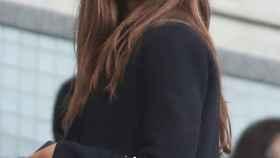 Sara Carbonero en una imagen de archivo.