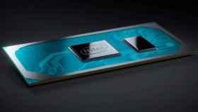 Intel-10-1