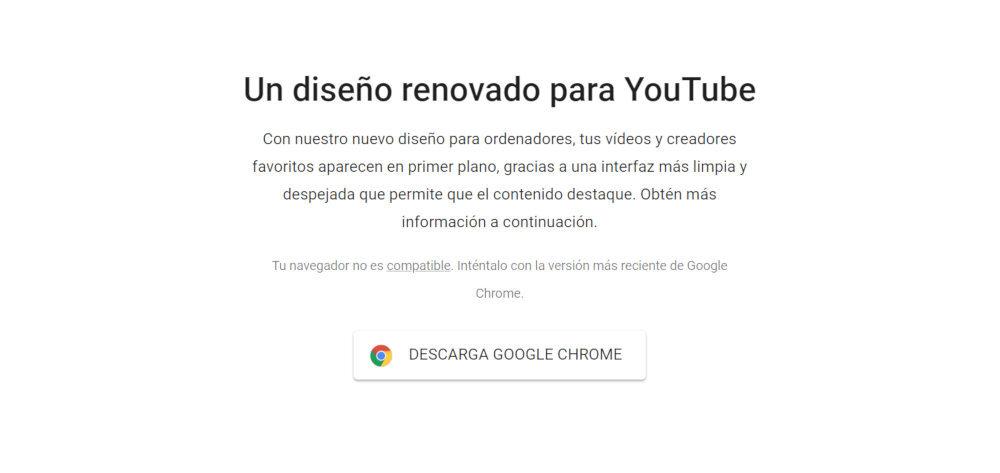 youtube edge 3