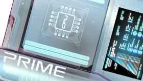 asus prime utopia placa base 1
