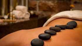 Un masaje puede ser un placer añadido al acto sexual