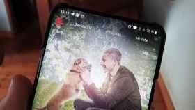 Cómo ahorrar batería en la aplicación de Netflix