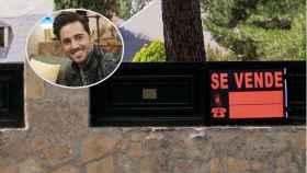 El motivo real por el que David Bustamante vende la casa que compartió con Paula Echevarría