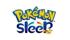 Pokémon Sleep, el juego que te premiará por dormir