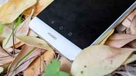 Huawei se recupera: ya puede usar tarjetas SD de nuevo