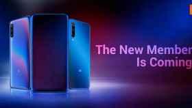 Ya sabemos el precio de los Xiaomi Mi 9T (Redmi K20) en España
