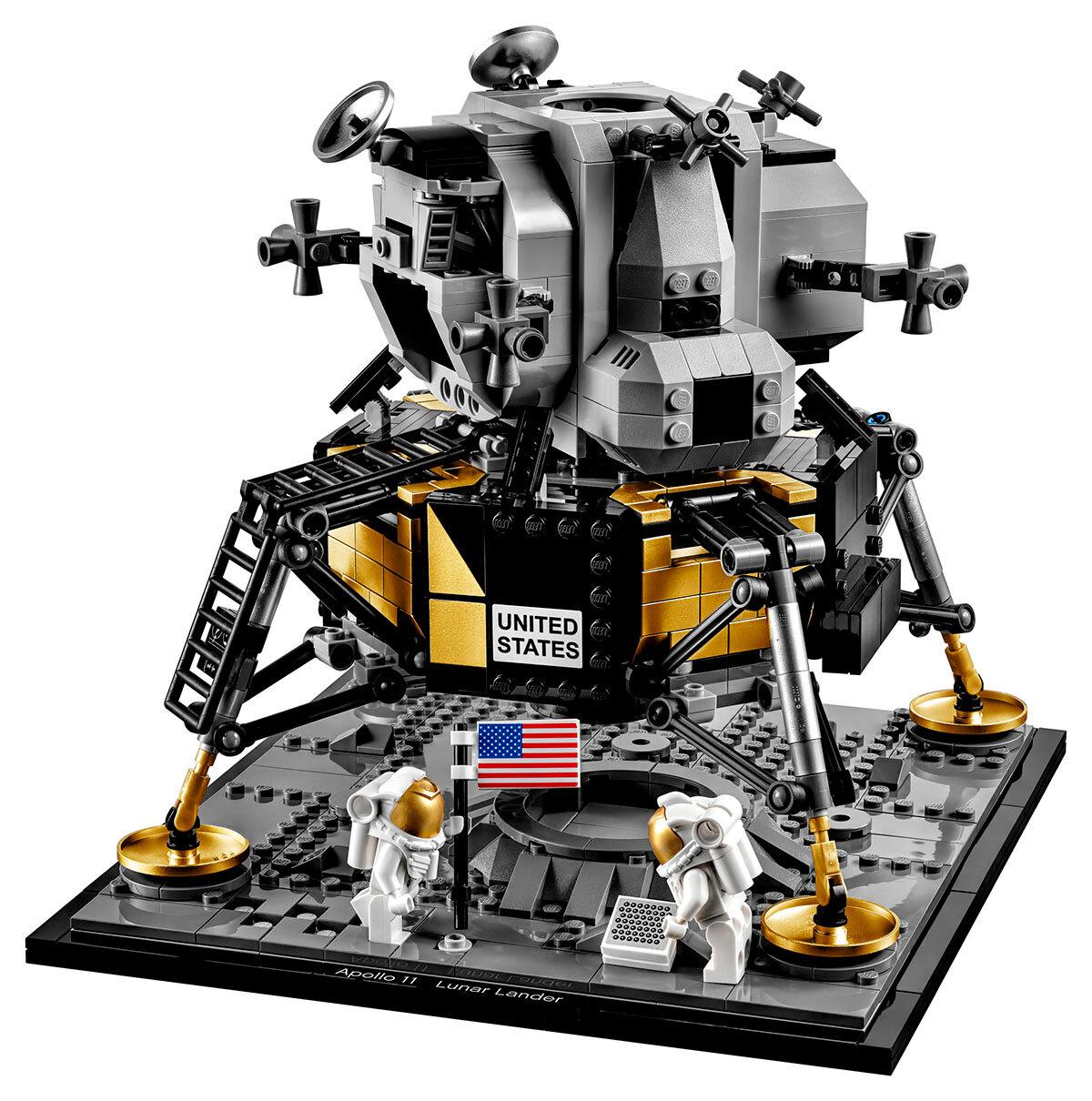 Lego-Apolo-11-7